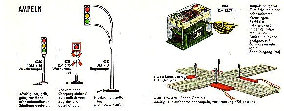 Faller AMS Bild012