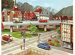 Faller AMS Bild013