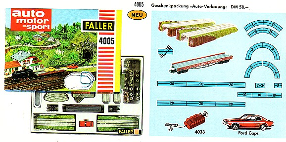 Faller AMS Bild02